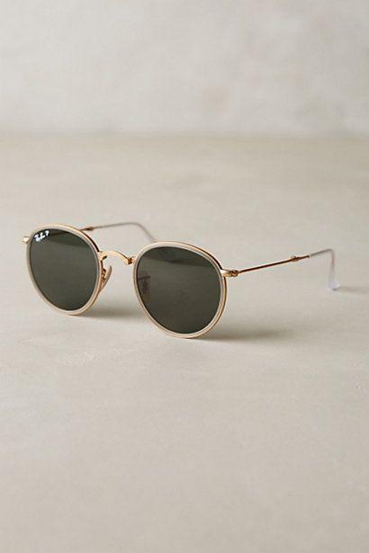 Pin by Maysa Ditchfield on lunettes | Folding sunglasses