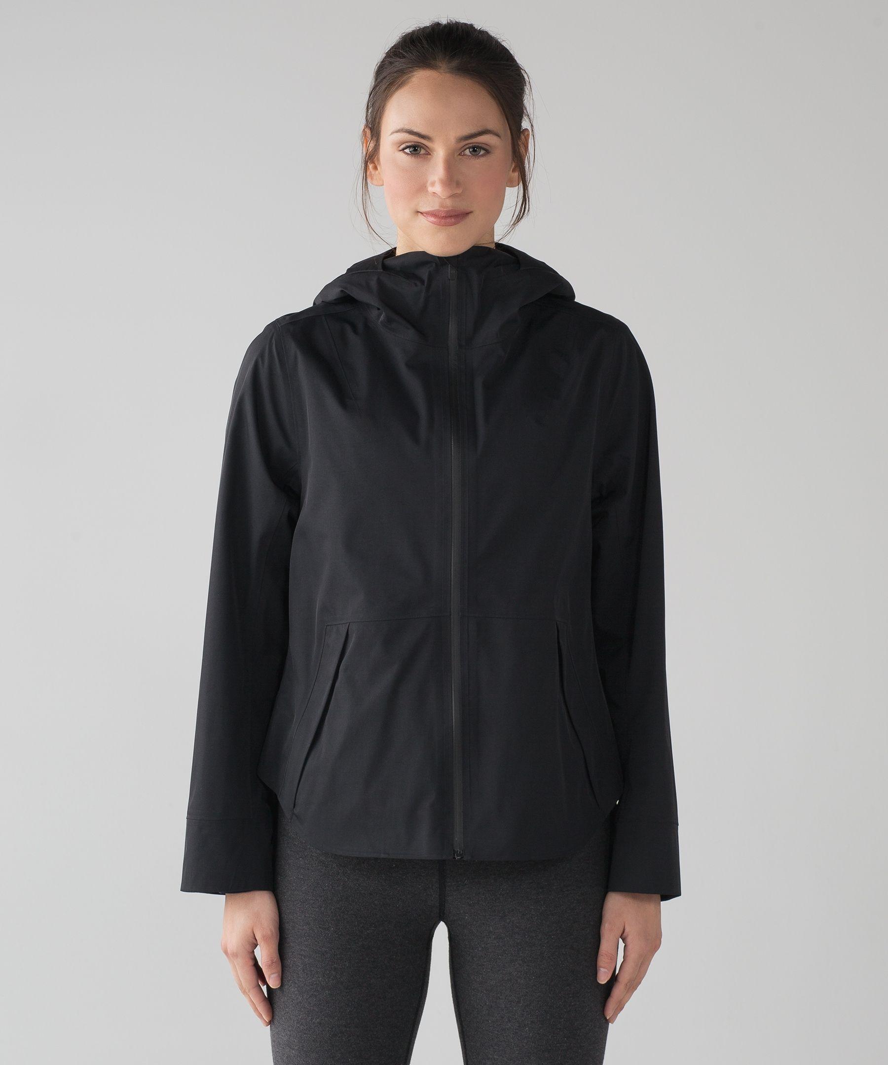 0de8114ecd Everyday Getaway Jacket | Products | Jackets, Outerwear women ...