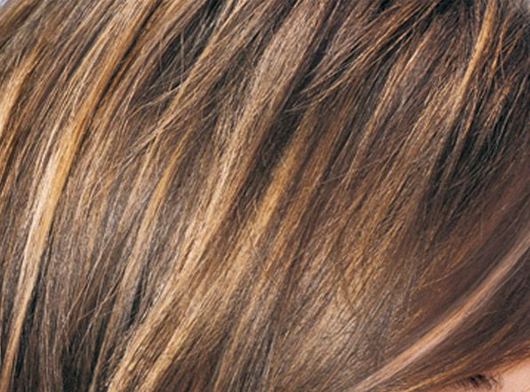 Hair highlights yahoo image search results nails hair fashion touch on highlights by loral paris at home do it yourself natural looking hair color highlights easy to use highlighting kit for subtle or dramatic solutioingenieria Gallery