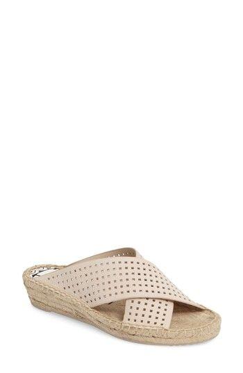 60bcda66141 DOLCE VITA LOKI SANDAL.  dolcevita  shoes