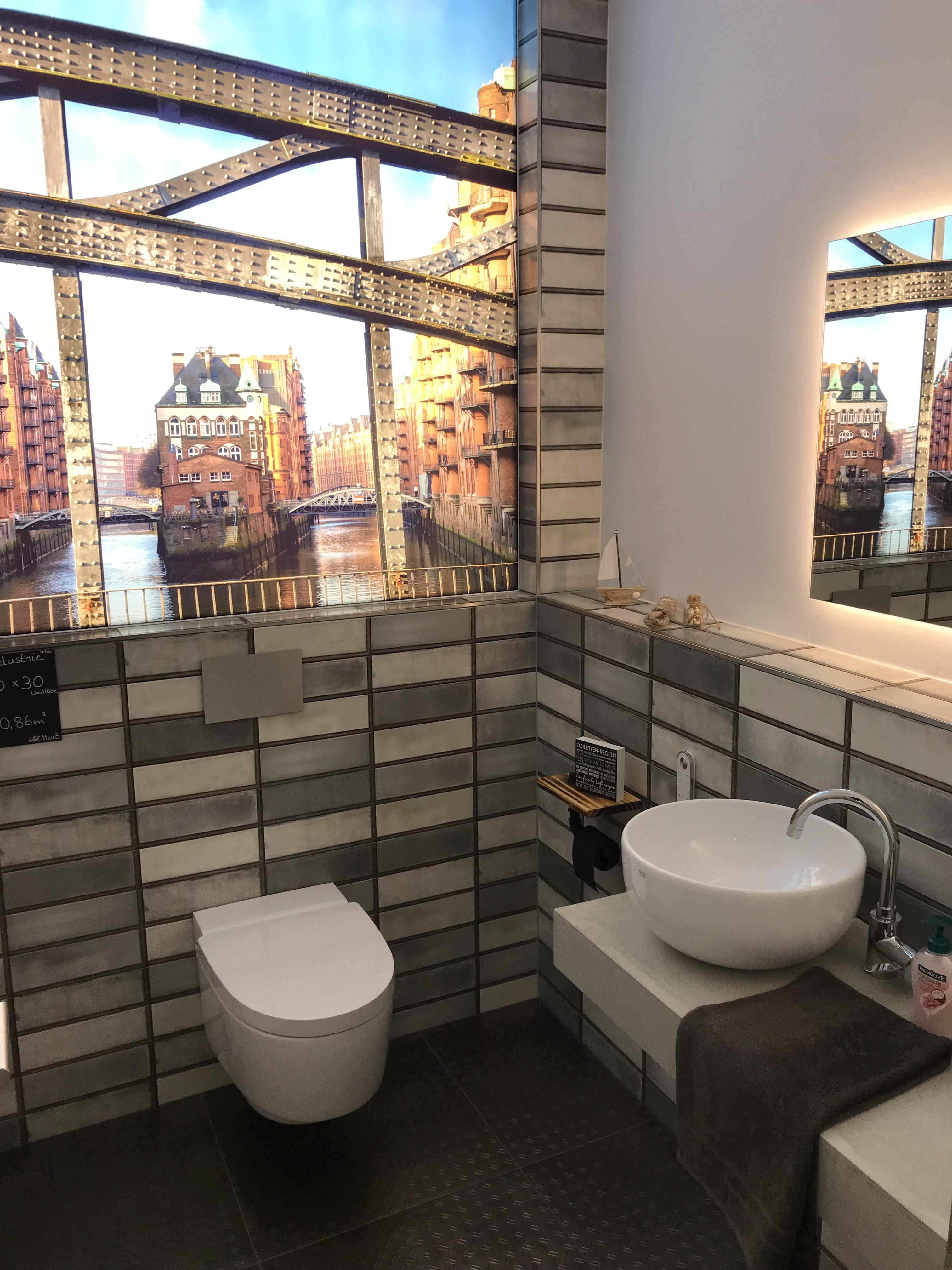 Duschbad Renovierung In Glinde Bei Hamburg Badgestaltung Kleine