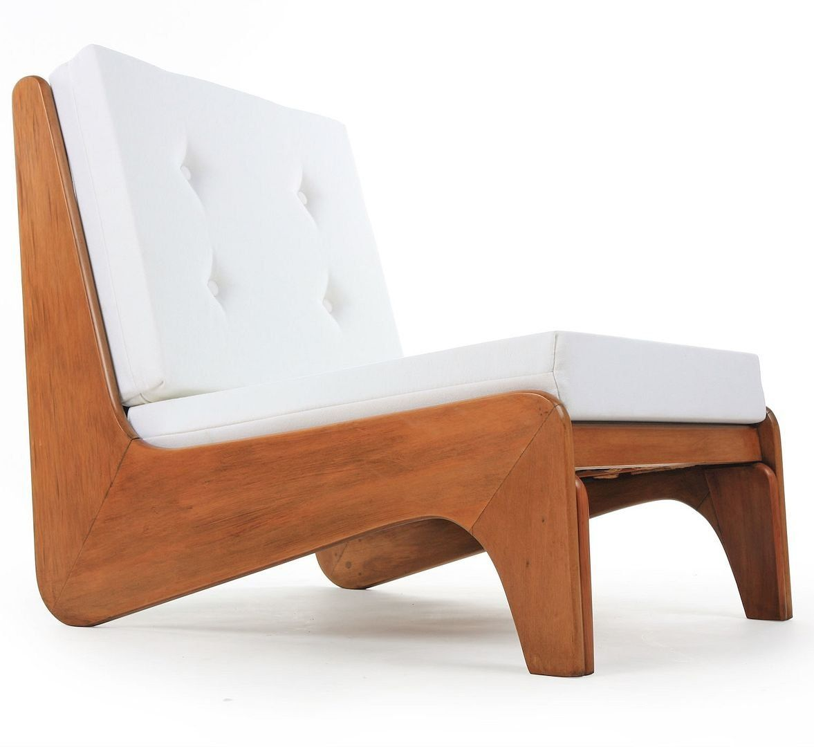 Where Can You Get Cheap Furniture: 47 Best Modern Furniture Ideas 2017