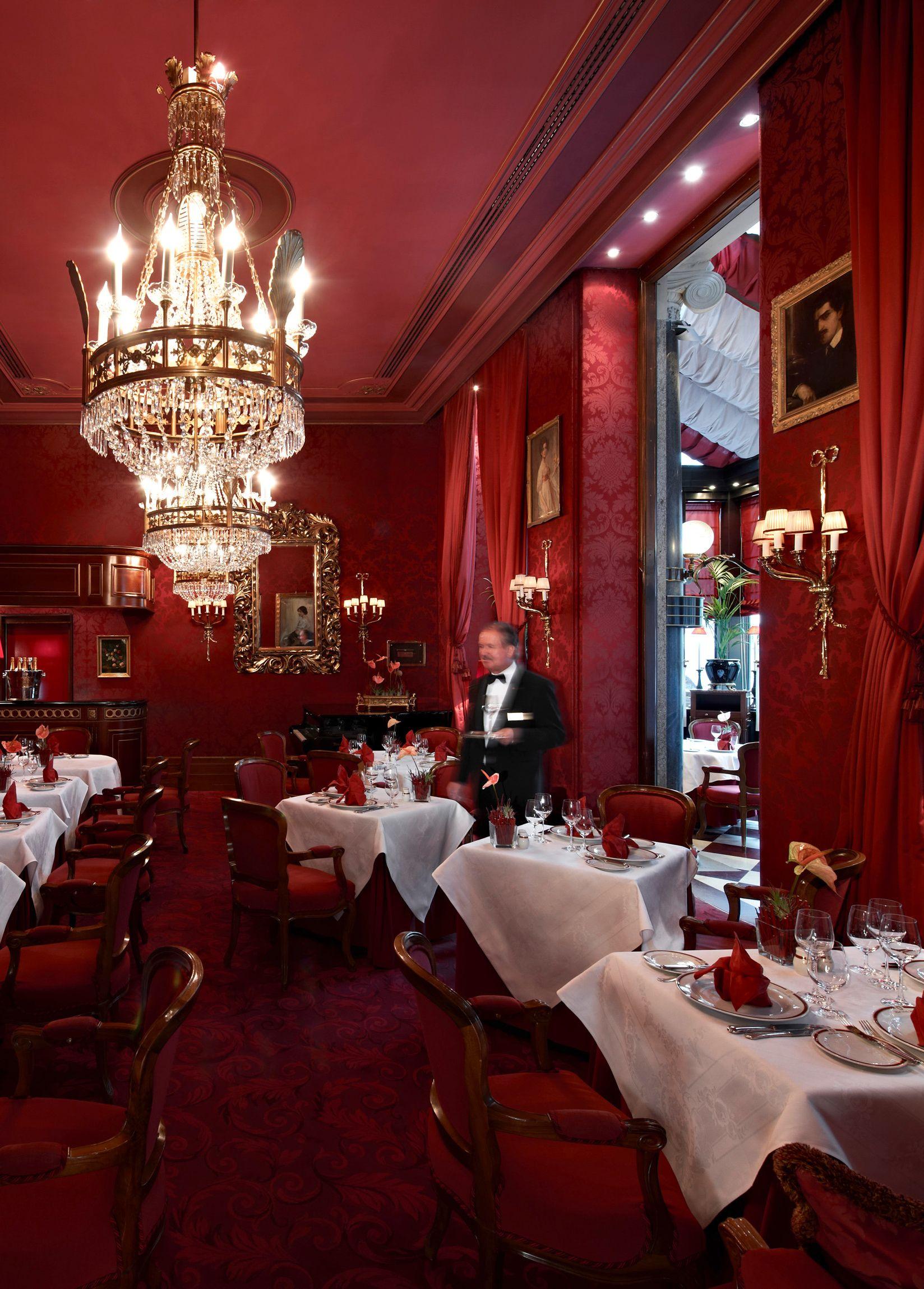Vienna dating austria