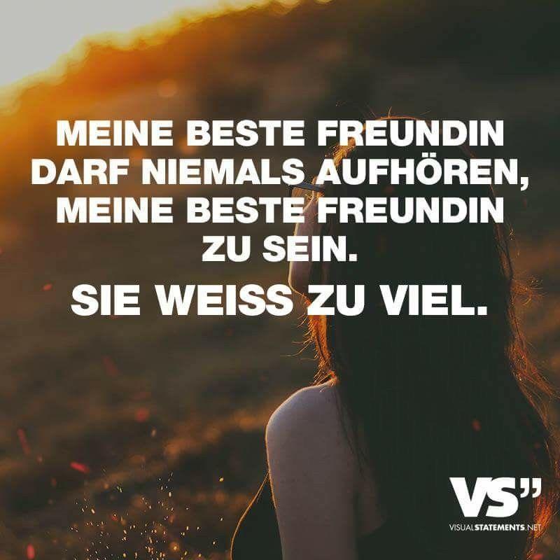 Pin Von Justyna Auf Witze Meme Lustiges Und Zitate Worte Fur Freundin Zitate Alter Beste Freunde Lustig