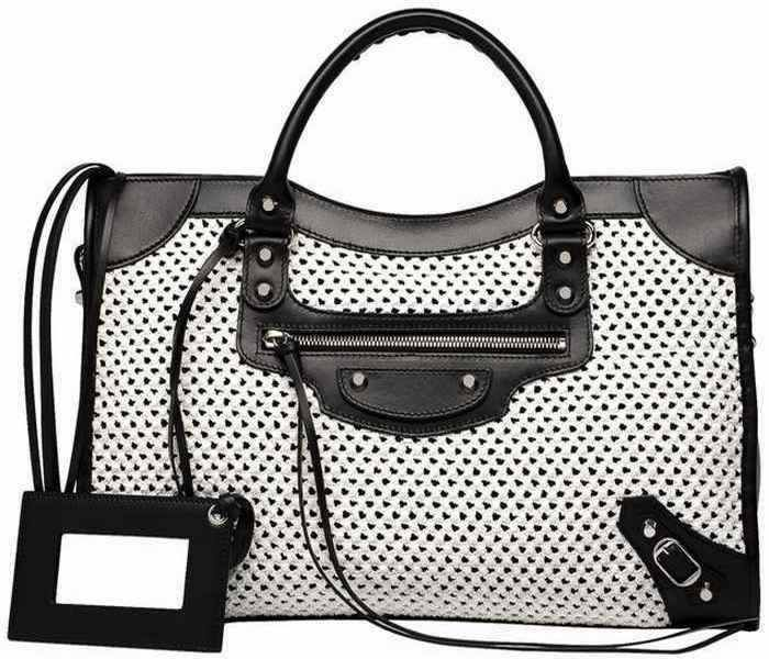 balenciaga classic city bag price Trends 2015  688044944502b