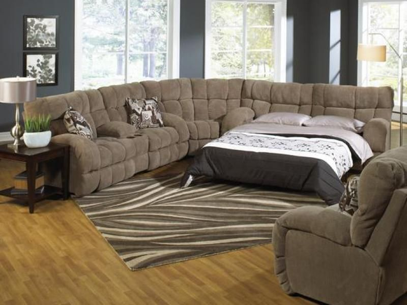 Living Room Jackson Catnapper Siesta 176 Upholstered In