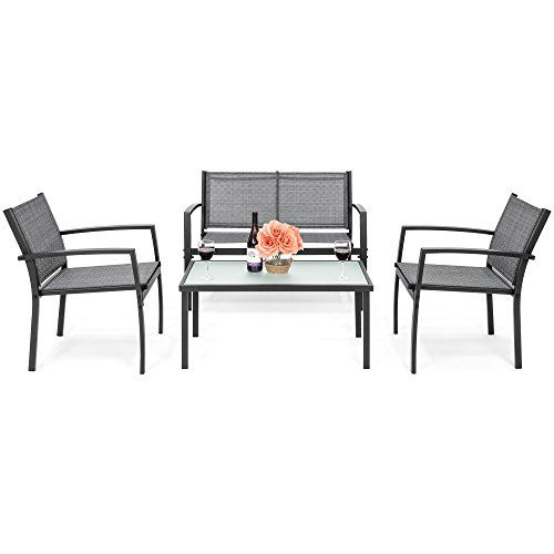 Dining Room Set With Roller Chairs