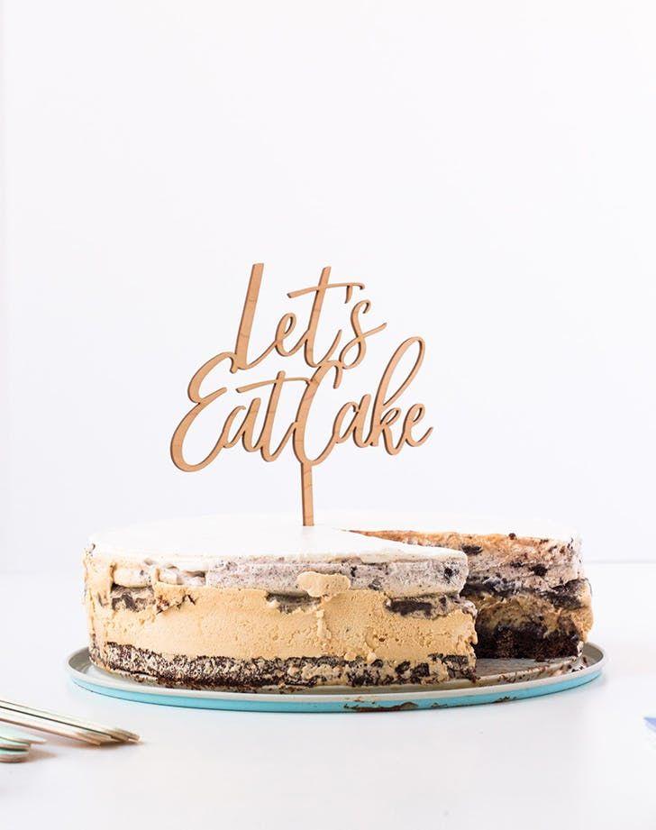 39+ Brownie ice cream cake price ideas in 2021