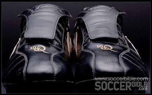 analizar Subjetivo historia  Nike Tiempo Ronaldinho 10R - Football Boots Vault : Football Boots : Soccer  Bible | Football boots, Boots, Soccer boots