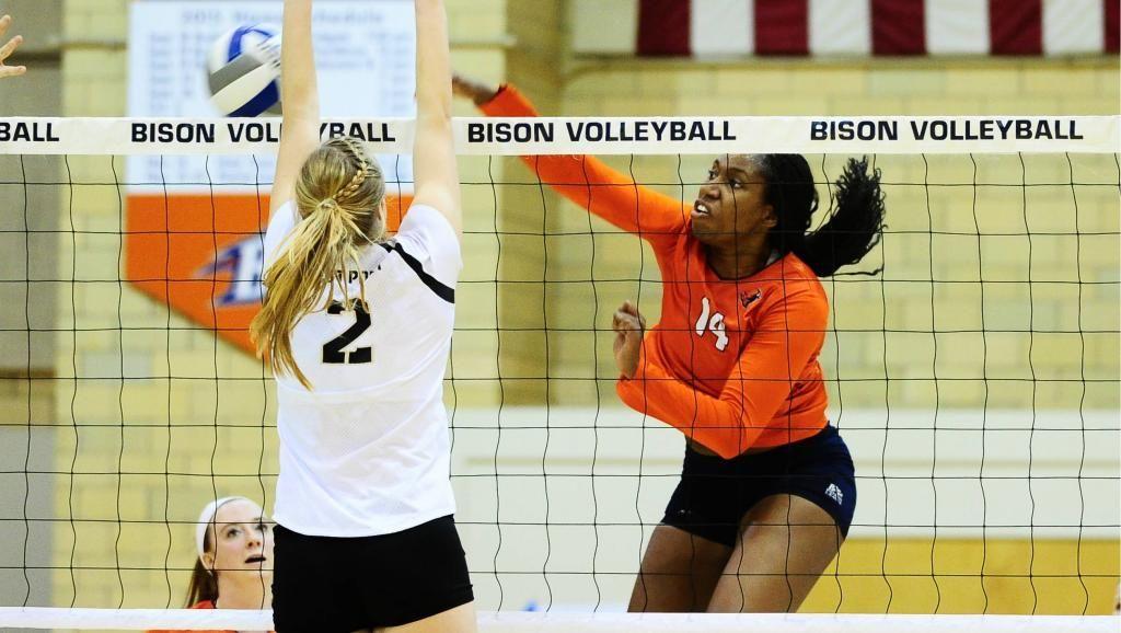 Volleyball News Bucknell University Volleyball News Volleyball University