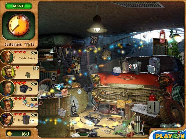 Pin Di Free Download Games