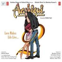 Tum Hi Ho aashiqui 2 arijit singh by Syed AhmEd Shah GilLani on SoundCloud