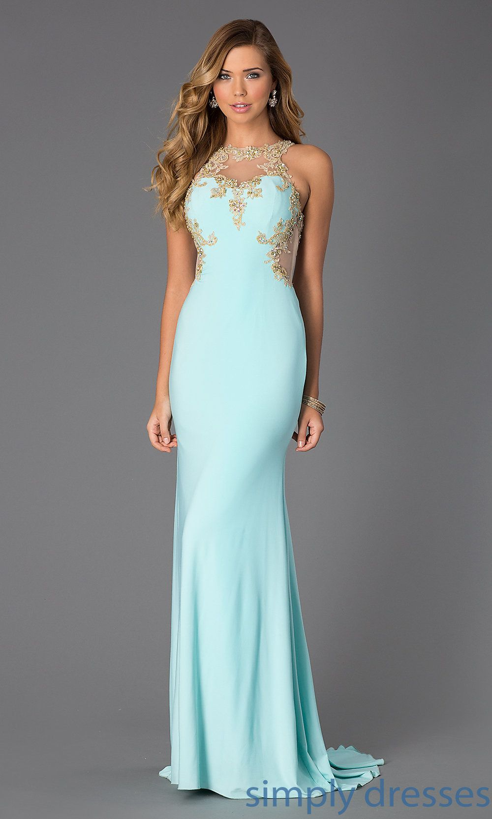 Nice Houston Prom Dress Shops Vignette - Womens Dresses & Gowns ...