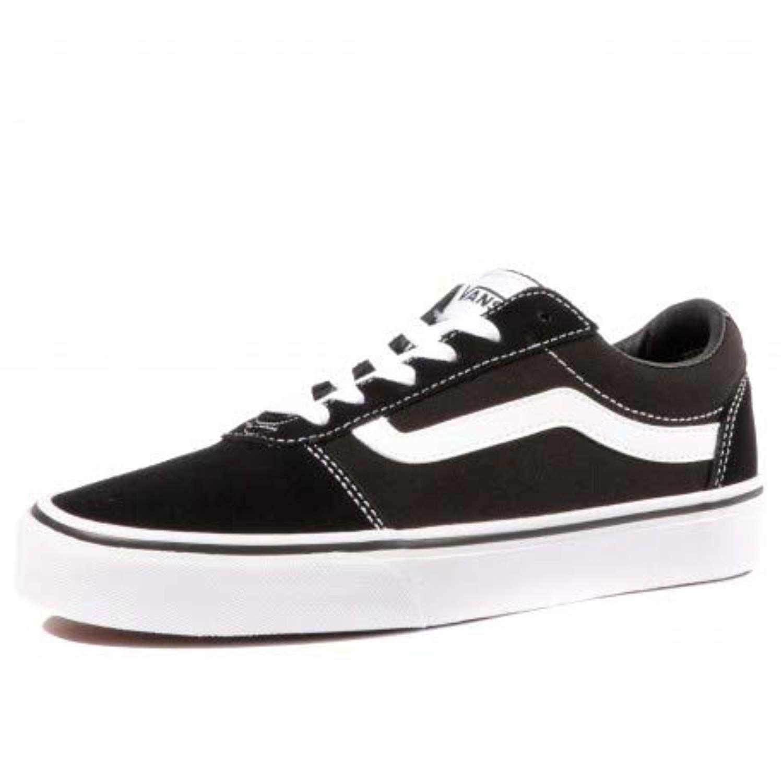 solde chaussure vans