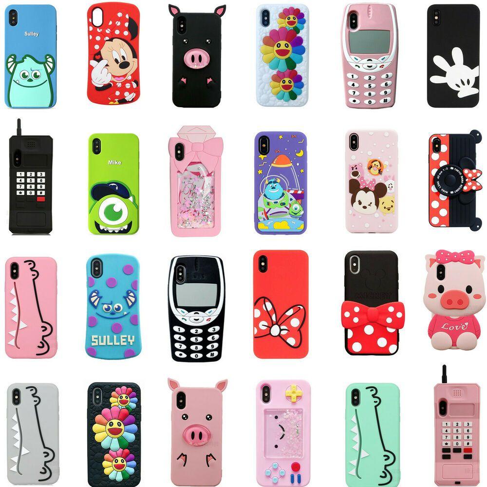 Love moschino cover case custodia iphone 6 6s gomma fr-moda