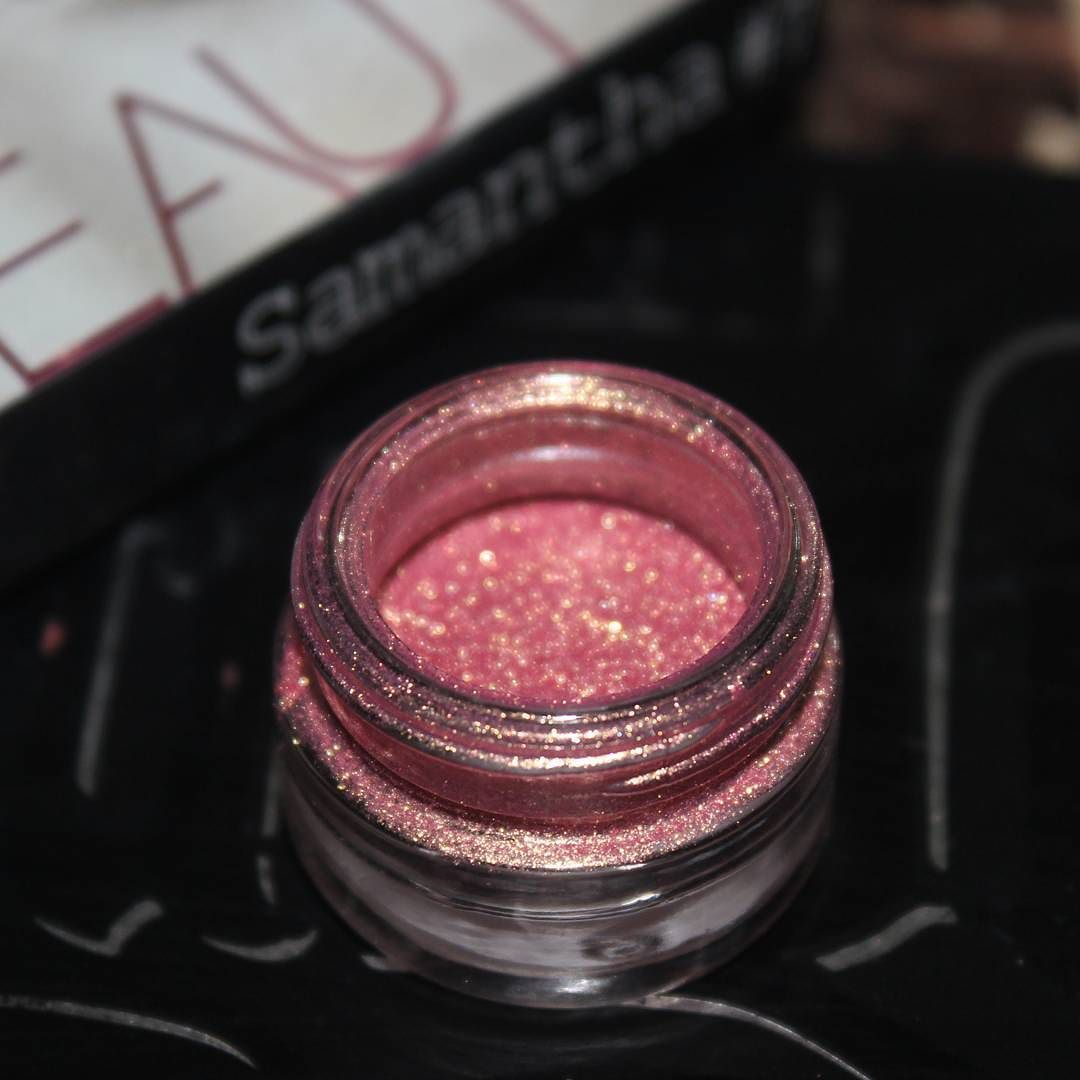 Instagram Inglot Cosmetics Inglot Makeup Instagram Posts