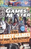 http://www.wwmd.co.uk/blog/games-master-2/
