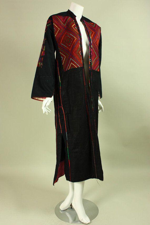 Pin By Adla Kukhun On فلسطينيات Palestinian Jordanian Dress Bridal Dresses Dresses