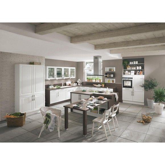 Nolte Küche Planen. 73 best küche images on pinterest home ideas ...