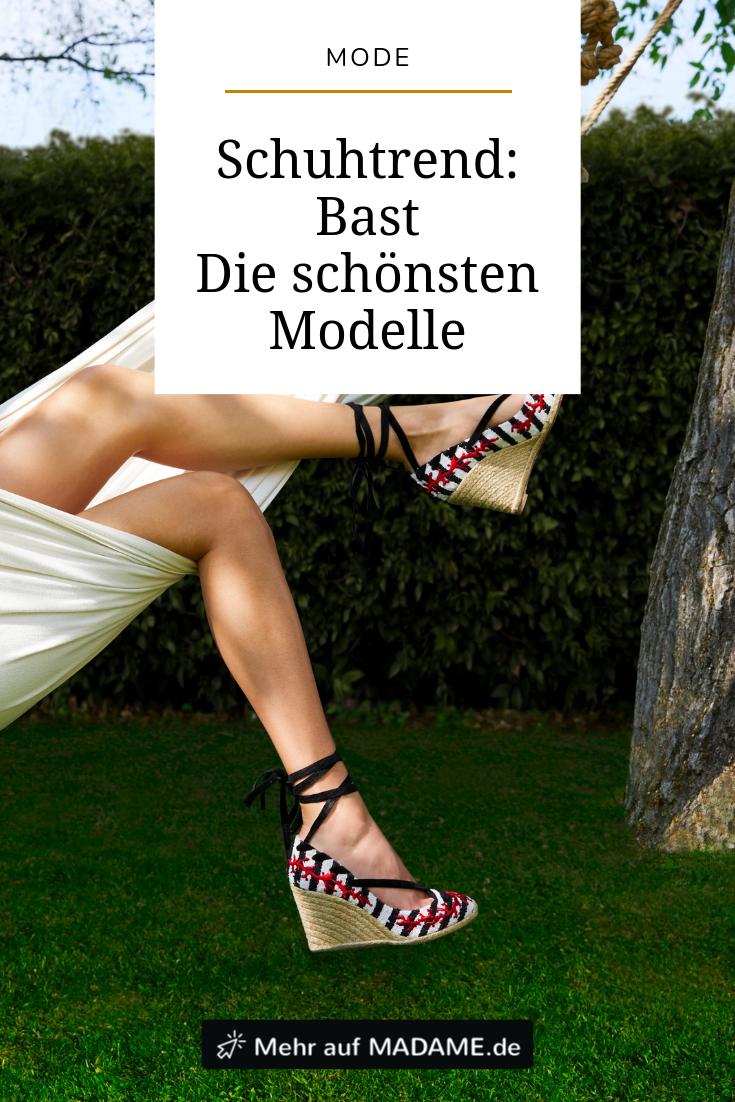Frühling-Sommer 2018 Schuhe - Mode und Kleidung   Modisch