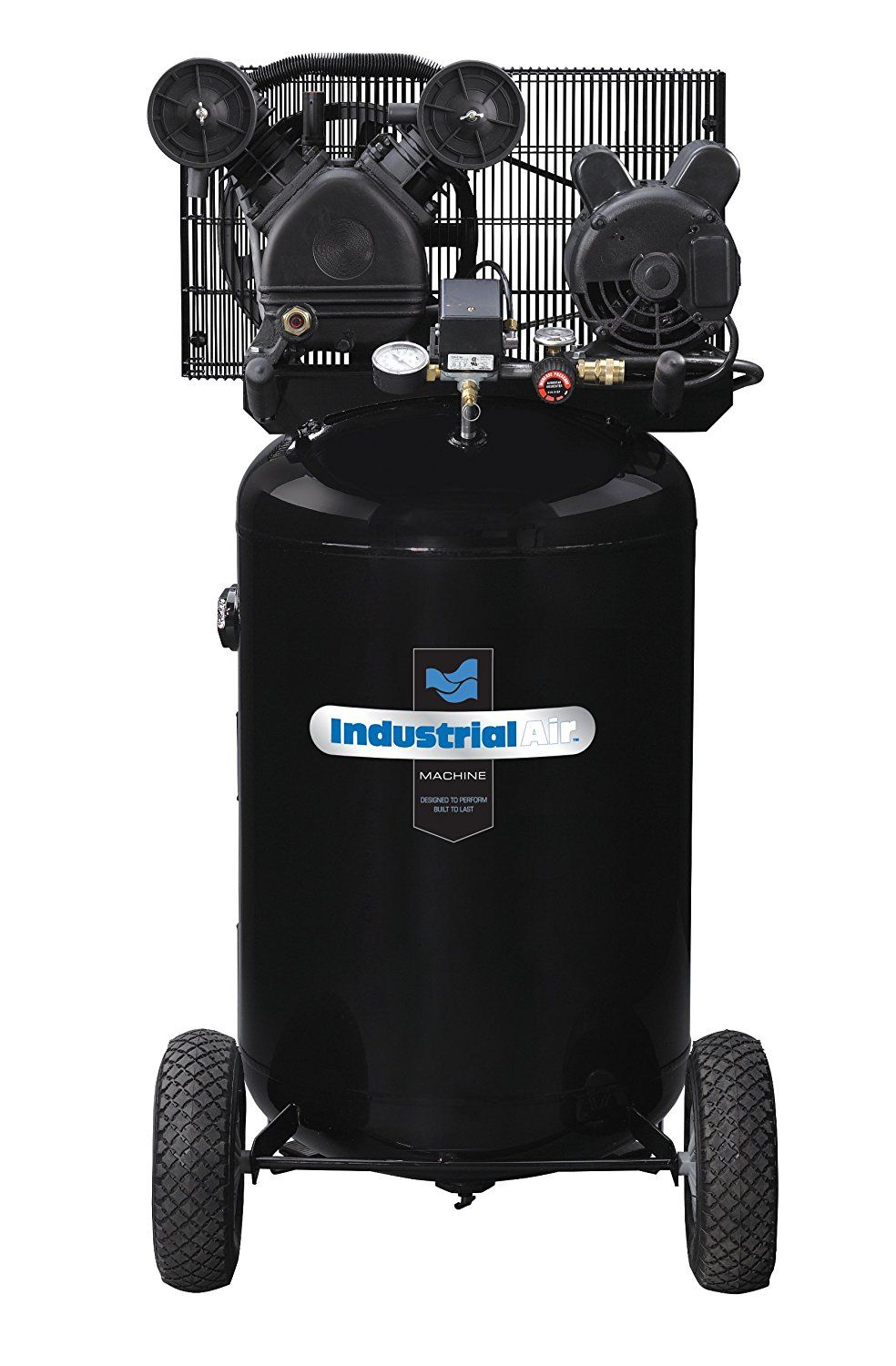 BEST 2030 GALLON AIR COMPRESSOR Reviews 2017/2018