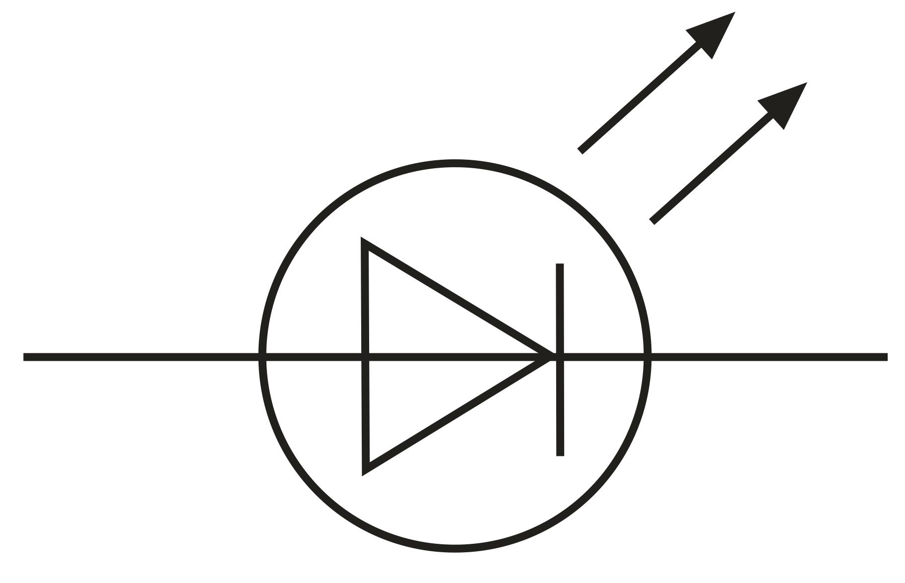 Awesome Wiring Diagram Diode Symbol Diagrams Digramssample Diagramimages Diagram Design Diagram Symbols