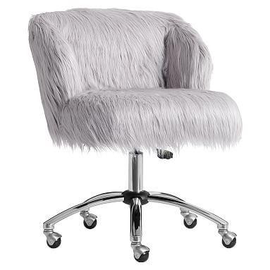 Miraculous Pin On Desks Chairs Desk Chairs Machost Co Dining Chair Design Ideas Machostcouk