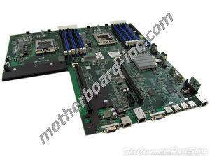 Lenovo ThinkServer RD330 RD430 Motherboard LGA1356 RF 03X4425 #logicboard