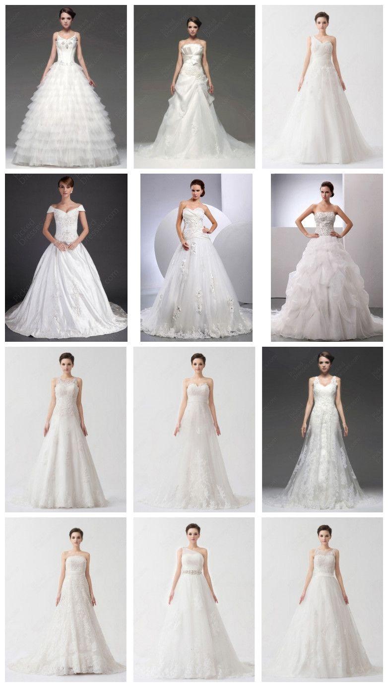 Dream Wedding Dress Wedding Dresses Lovely Wedding Dress Dream Wedding Dresses