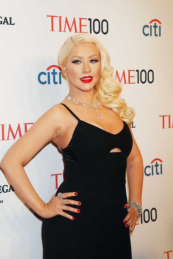 "Christina Aguilera >> álbum ""Back To Basics""  - Página 17 83c7934ac20fceb79d2a26ffcb0c4346"