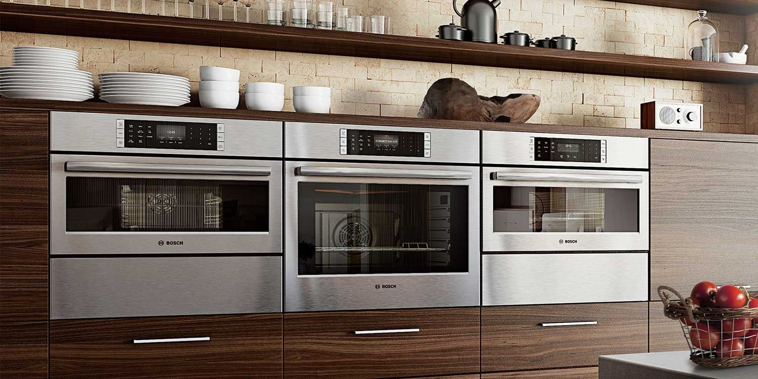 bosch convection microwave