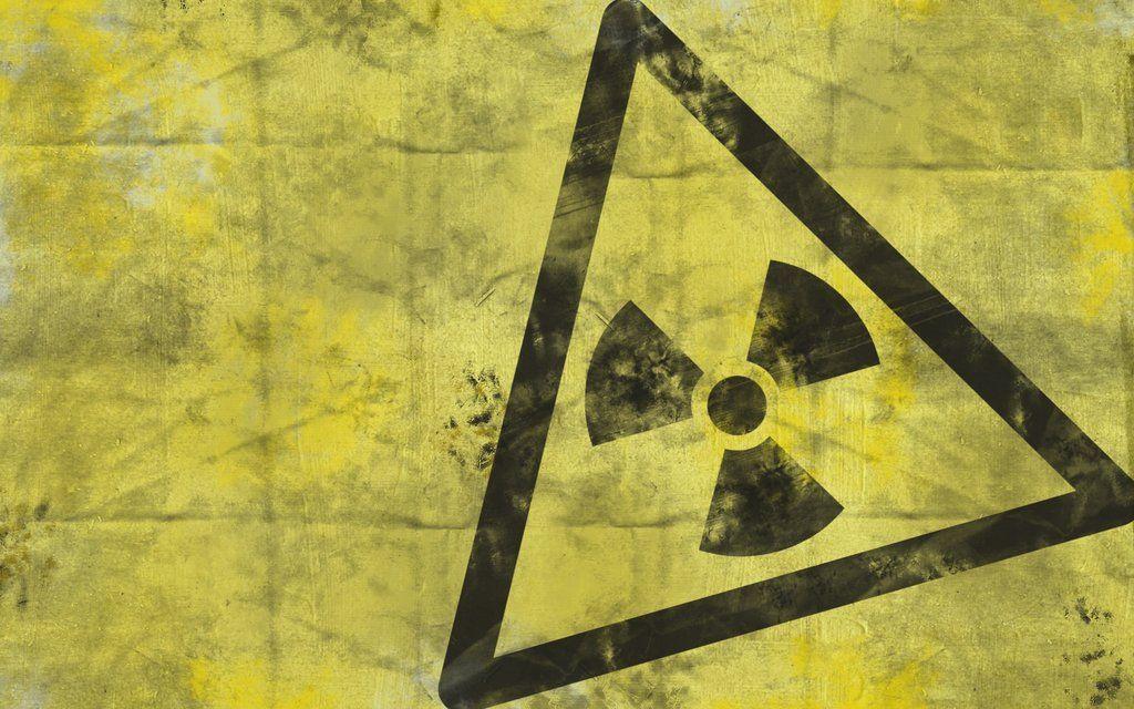 сайте радиация картинки обои между обычным щенком