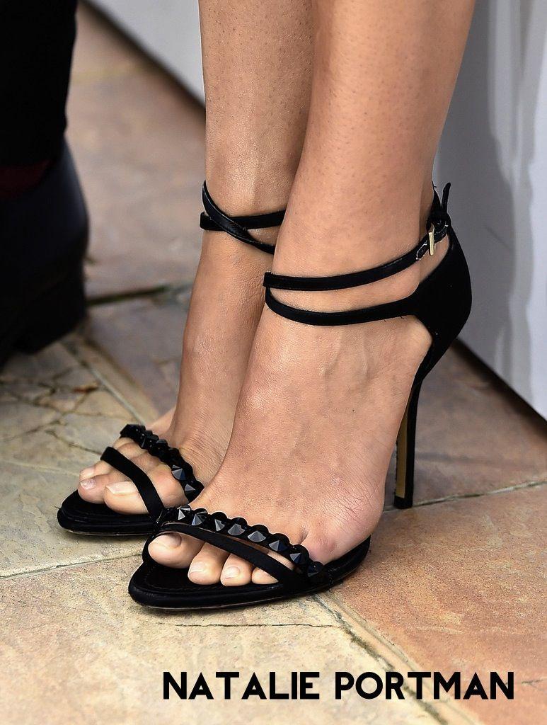 Feet Natalie Loren naked (82 photo), Topless, Leaked, Feet, braless 2017