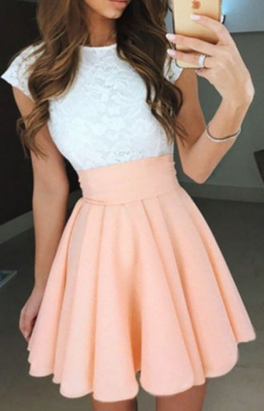 f23bd2854f2 brxkensavvi) -  girl  tumblr  cute
