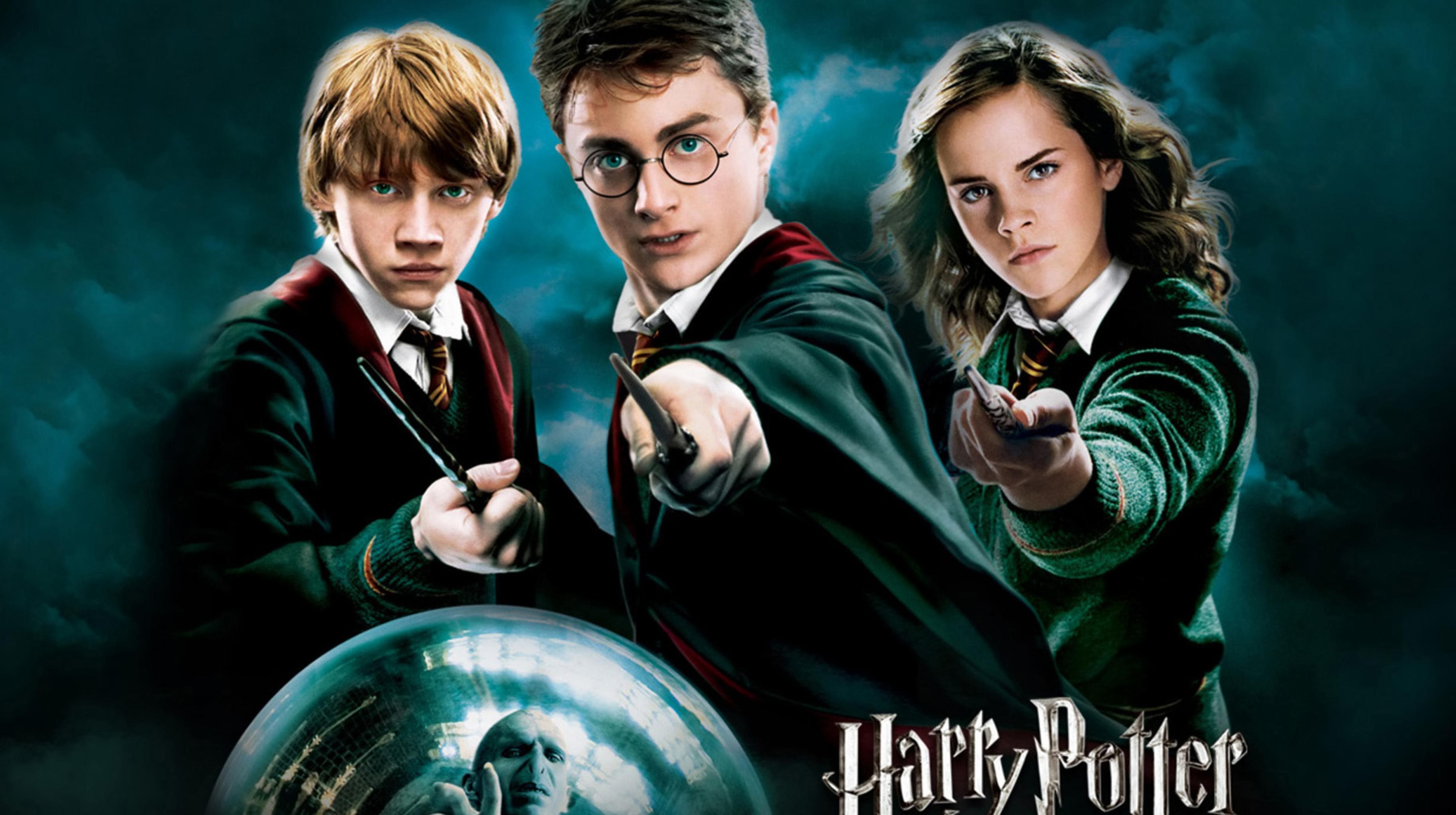 Must see Wallpaper Harry Potter Square - 83c7d8f0e92c33bdb52cfd5ea64ad8cf  Graphic_587444.jpg