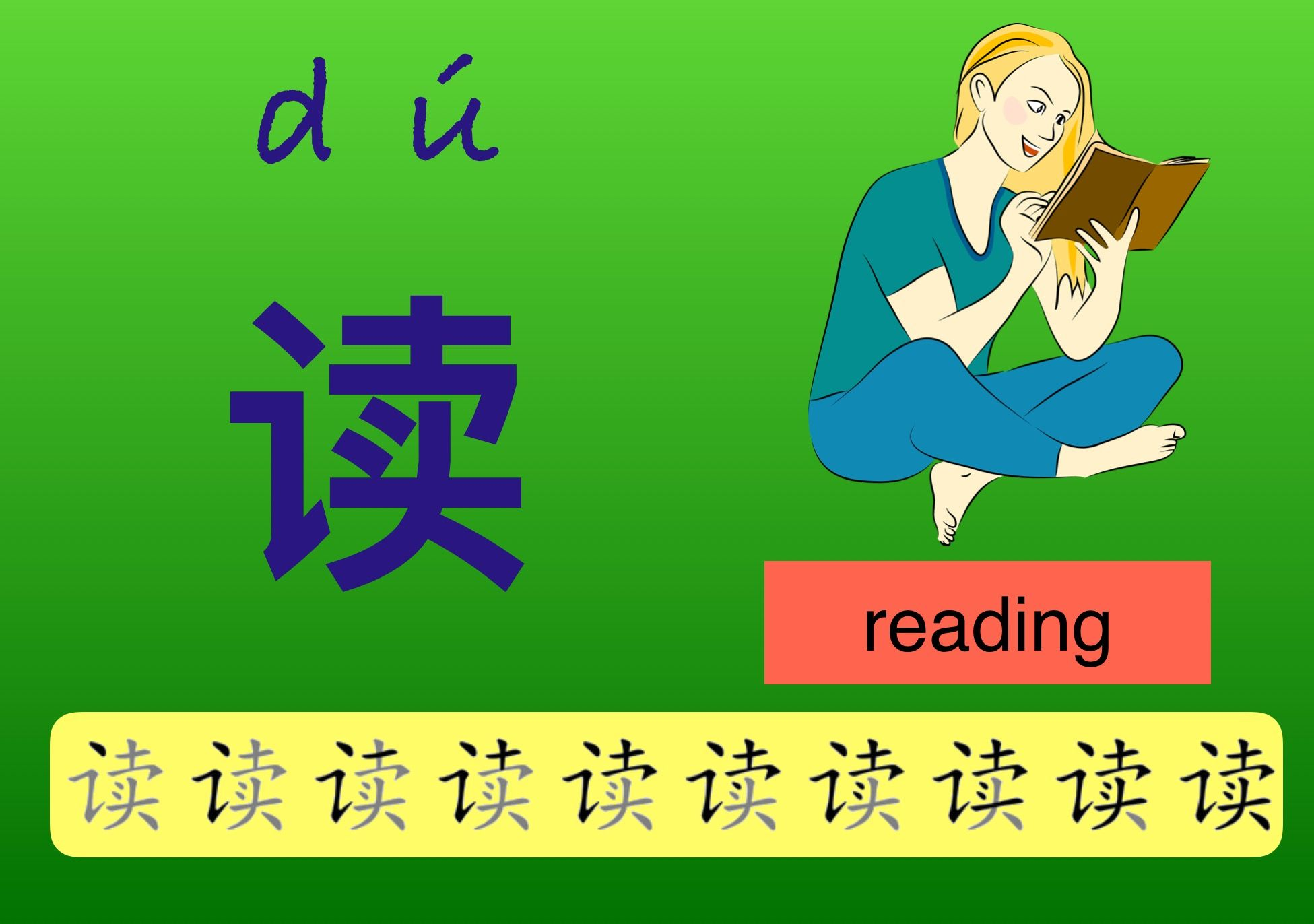 Chinesecharacters China Chinatravel Chineselanguage