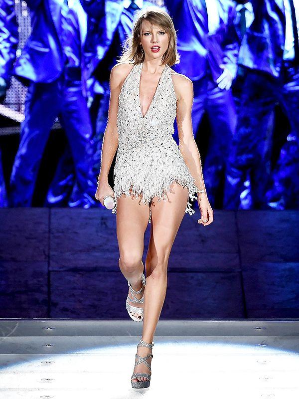 Pin by Matt Da Geek on Taylor Swift | Taylor swift, Taylor
