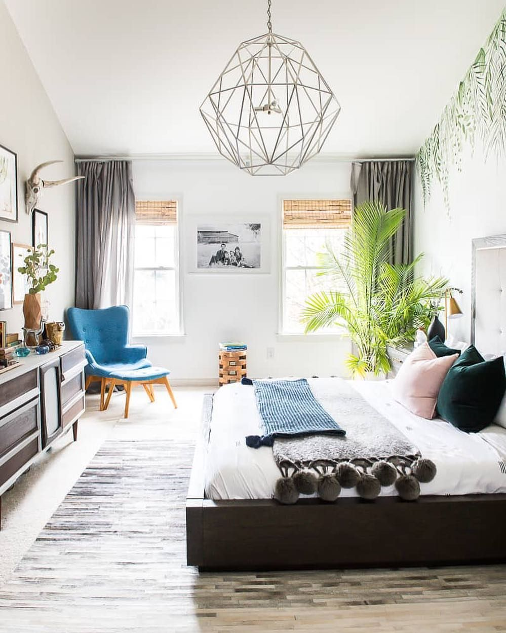 It S Not My Currenthomeview But Would Sure Love This View Right Now Haha My Current Situation Simple Bedroom Simple Bedroom Decor Stylish Bedroom Design Simple bedroom decoration view