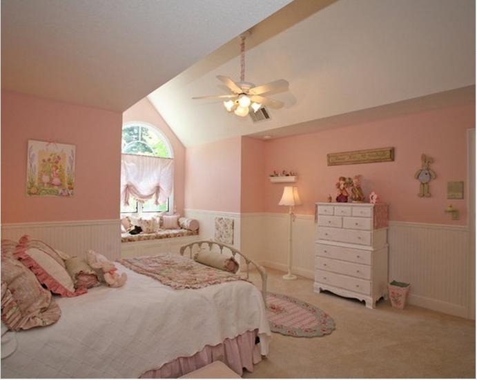 idee deco chambre fille | Chambre enfant | Pinterest | Deco ...