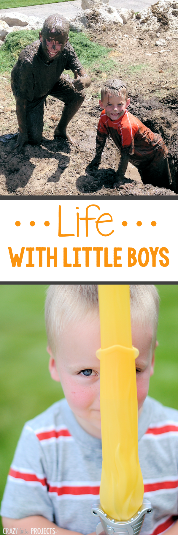 Photo of Thoughts on Raising Little Boys~From a Mom of 4 Boys #boys #Life #Parenting boys…