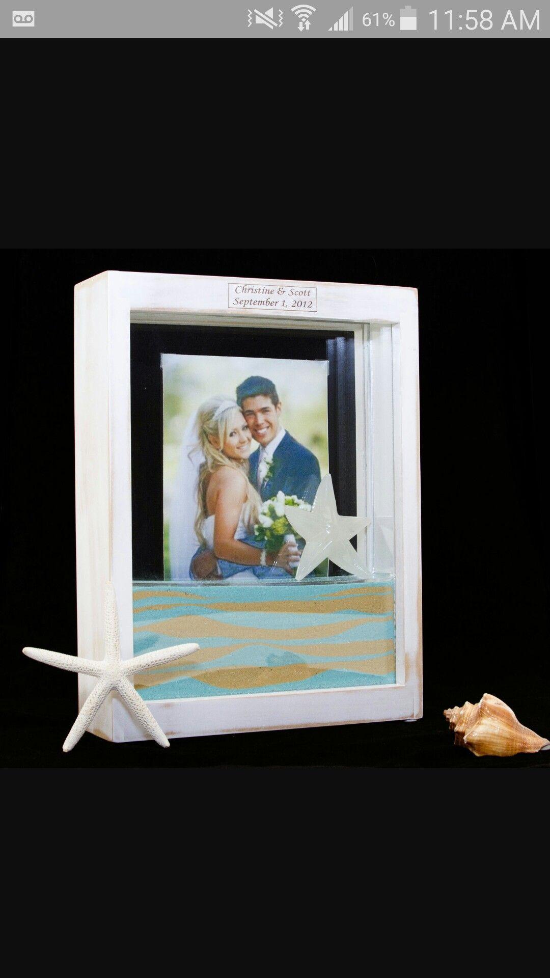 Pin von Stephanie Lingenfelter auf wedding ideas | Pinterest