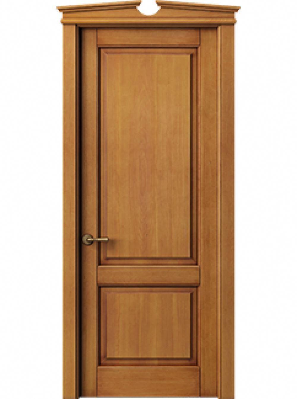 panel interior doors internal moulded plain wood also rh pinterest