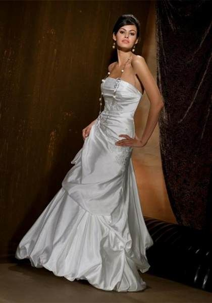 Cool The Most Beautiful Wedding Dresses In World 2017 2018 Check More At