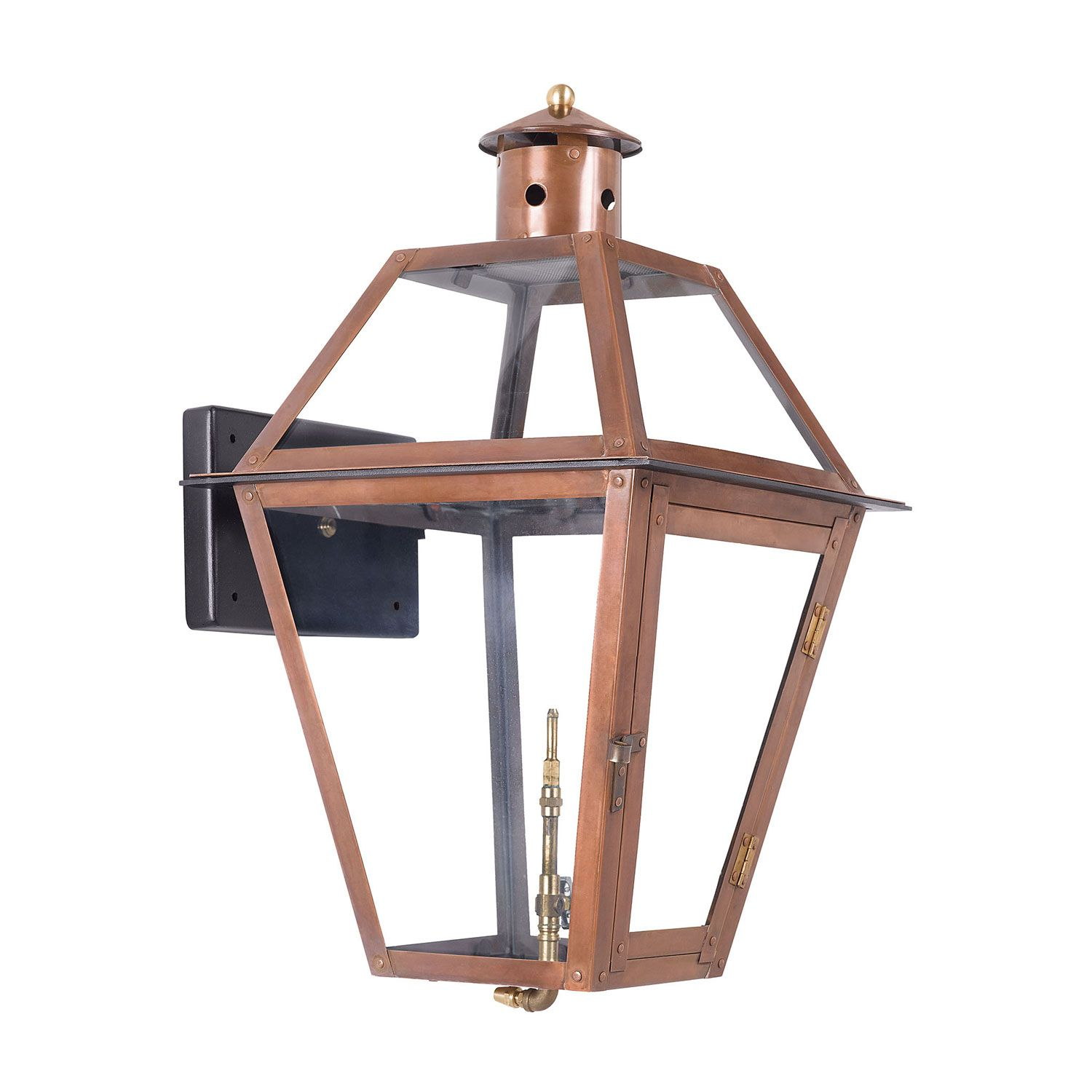 Elk lighting grande isle aged copper 24 inch outdoor wall sconce grande isle aged copper 24 inch outdoor wall sconce elk lighting wall mounted outdoor o amipublicfo Image collections