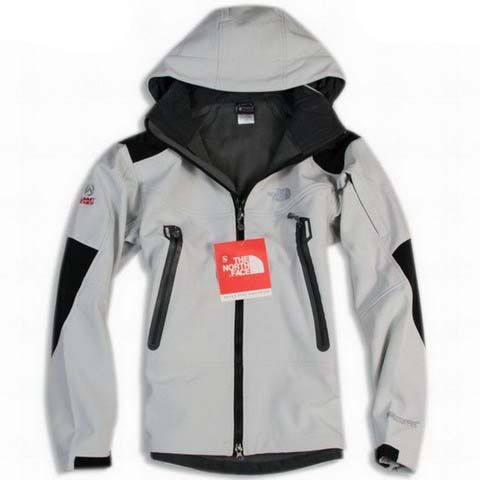 Mens The North Face Windstopper Jacket Sand | Men's North Face Outlet |  Pinterest | North face outlet, Outlets and Clothes