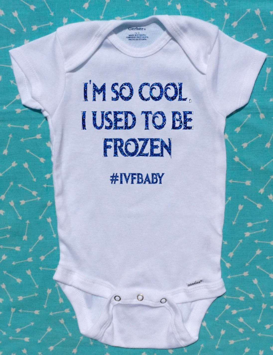 121f324276 Pin by Ashley Huber on Baby Boy Clothes