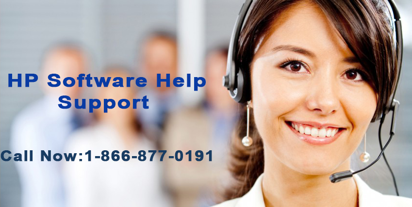 Avail HP solutions with full IT support services Voip