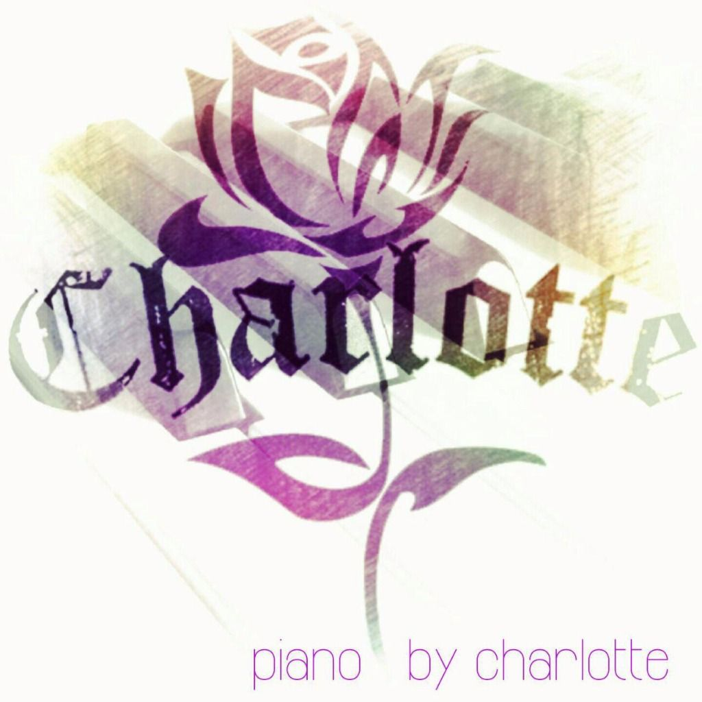 E-Type - Star (Piano) on Sing! Karaoke by ACE_Charlotte and