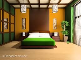 modern bedroom designs for young adults - Google Search