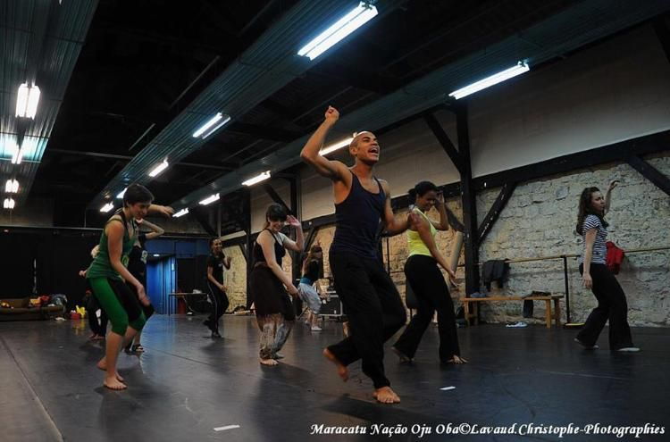 Jazz Dance Samba Jazz Tanzkurs In Berlin Kreuzberg Tanzen Lernen Tanzen Und Hip Hop
